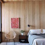 фото Стиль минимализм в интерьере от 27.03.2018 №017 - Style minimalism - design-foto.ru
