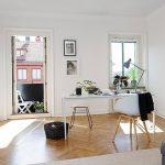 фото Стиль минимализм в интерьере от 27.03.2018 №055 - Style minimalism - design-foto.ru