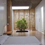 фото Стиль минимализм в интерьере от 27.03.2018 №063 - Style minimalism - design-foto.ru