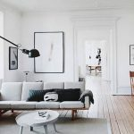 фото Стиль минимализм в интерьере от 27.03.2018 №076 - Style minimalism - design-foto.ru