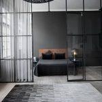 фото Стиль минимализм в интерьере от 27.03.2018 №081 - Style minimalism - design-foto.ru