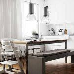 фото Стиль минимализм в интерьере от 27.03.2018 №086 - Style minimalism - design-foto.ru
