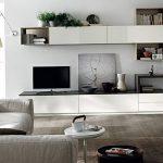 фото Стиль минимализм в интерьере от 27.03.2018 №089 - Style minimalism - design-foto.ru
