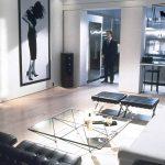 фото Стиль минимализм в интерьере от 27.03.2018 №100 - Style minimalism - design-foto.ru