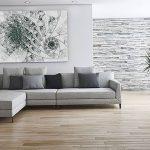 фото Стиль минимализм в интерьере от 27.03.2018 №122 - Style minimalism - design-foto.ru