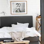 фото Стиль минимализм в интерьере от 27.03.2018 №129 - Style minimalism - design-foto.ru