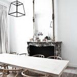 фото Стиль минимализм в интерьере от 27.03.2018 №130 - Style minimalism - design-foto.ru