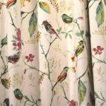 фото Текстиль в интерьере от 20.03.2018 №004 - Textiles in interior and desig - design-foto.ru