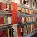 фото Текстиль в интерьере от 20.03.2018 №006 - Textiles in interior and desig - design-foto.ru