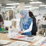 фото Текстиль в интерьере от 20.03.2018 №007 - Textiles in interior and desig - design-foto.ru