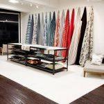 фото Текстиль в интерьере от 20.03.2018 №008 - Textiles in interior and desig - design-foto.ru