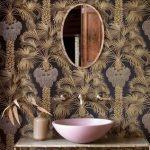 фото Текстиль в интерьере от 20.03.2018 №012 - Textiles in interior and desig - design-foto.ru