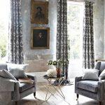 фото Текстиль в интерьере от 20.03.2018 №013 - Textiles in interior and desig - design-foto.ru