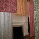 фото Текстиль в интерьере от 20.03.2018 №015 - Textiles in interior and desig - design-foto.ru 2t2342352
