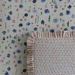фото Текстиль в интерьере от 20.03.2018 №022 - Textiles in interior and desig - design-foto.ru