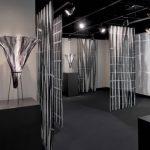 фото Текстиль в интерьере от 20.03.2018 №029 - Textiles in interior and desig - design-foto.ru