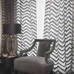 фото Текстиль в интерьере от 20.03.2018 №035 - Textiles in interior and desig - design-foto.ru