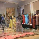 фото Текстиль в интерьере от 20.03.2018 №039 - Textiles in interior and desig - design-foto.ru