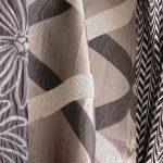 фото Текстиль в интерьере от 20.03.2018 №041 - Textiles in interior and desig - design-foto.ru