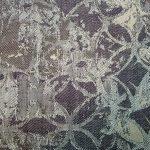 фото Текстиль в интерьере от 20.03.2018 №043 - Textiles in interior and desig - design-foto.ru