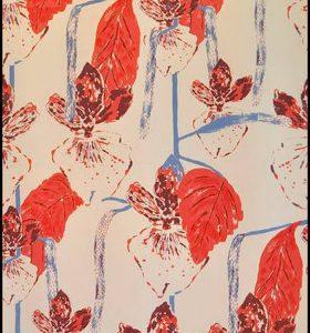 фото Текстиль в интерьере от 20.03.2018 №044 - Textiles in interior and desig - design-foto.ru