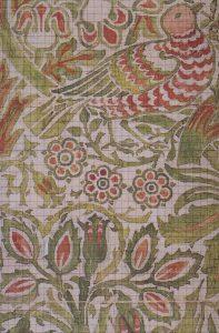 фото Текстиль в интерьере от 20.03.2018 №050 - Textiles in interior and desig - design-foto.ru