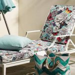 фото Текстиль в интерьере от 20.03.2018 №058 - Textiles in interior and desig - design-foto.ru
