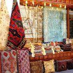 фото Текстиль в интерьере от 20.03.2018 №064 - Textiles in interior and desig - design-foto.ru