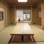 фото Японский стиль в дизайне офиса от 13.03.2018 №001 - Japanese style - design-foto.ru