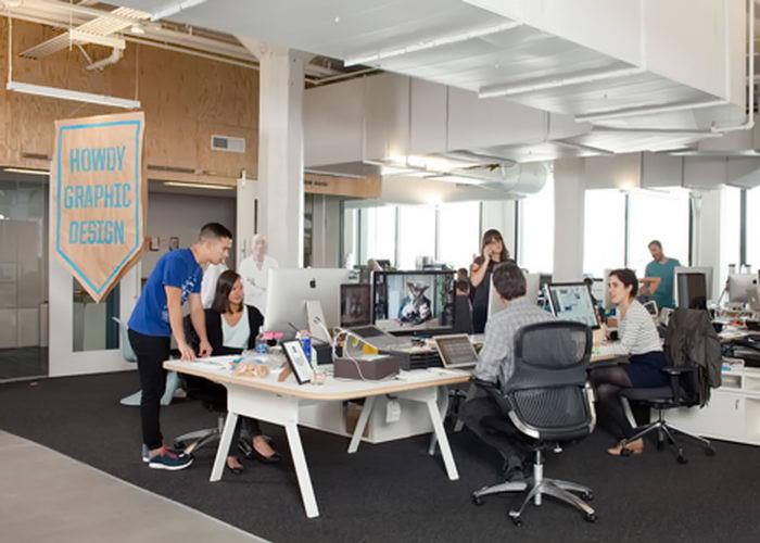 фото Японский стиль в дизайне офиса от 13.03.2018 №020 - Japanese style - design-foto.ru