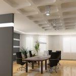 фото Японский стиль в дизайне офиса от 13.03.2018 №022 - Japanese style - design-foto.ru