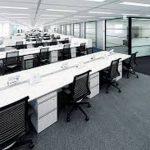 фото Японский стиль в дизайне офиса от 13.03.2018 №035 - Japanese style - design-foto.ru