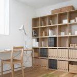 фото Японский стиль в дизайне офиса от 13.03.2018 №038 - Japanese style - design-foto.ru
