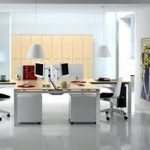 фото Японский стиль в дизайне офиса от 13.03.2018 №039 - Japanese style - design-foto.ru