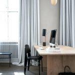 фото Японский стиль в дизайне офиса от 13.03.2018 №044 - Japanese style - design-foto.ru