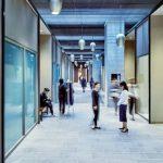 фото Японский стиль в дизайне офиса от 13.03.2018 №062 - Japanese style - design-foto.ru