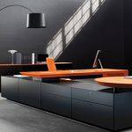 фото Японский стиль в дизайне офиса от 13.03.2018 №064 - Japanese style - design-foto.ru