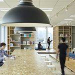 фото Японский стиль в дизайне офиса от 13.03.2018 №072 - Japanese style - design-foto.ru