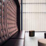 фото вертикальные жалюзи от 17.03.2018 №003 - vertical blinds - design-foto.ru