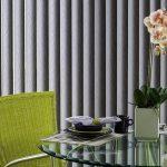 фото вертикальные жалюзи от 17.03.2018 №011 - vertical blinds - design-foto.ru