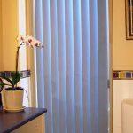 фото вертикальные жалюзи от 17.03.2018 №015 - vertical blinds - design-foto.ru