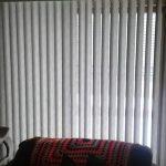 фото вертикальные жалюзи от 17.03.2018 №016 - vertical blinds - design-foto.ru