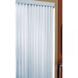 фото вертикальные жалюзи от 17.03.2018 №026 - vertical blinds - design-foto.ru