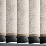 фото вертикальные жалюзи от 17.03.2018 №043 - vertical blinds - design-foto.ru