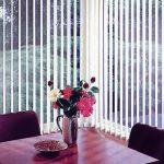 фото вертикальные жалюзи от 17.03.2018 №045 - vertical blinds - design-foto.ru