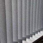 фото вертикальные жалюзи от 17.03.2018 №052 - vertical blinds - design-foto.ru