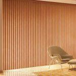 фото вертикальные жалюзи от 17.03.2018 №053 - vertical blinds - design-foto.ru