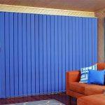 фото вертикальные жалюзи от 17.03.2018 №056 - vertical blinds - design-foto.ru