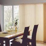 фото вертикальные жалюзи от 17.03.2018 №065 - vertical blinds - design-foto.ru