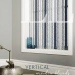 фото вертикальные жалюзи от 17.03.2018 №077 - vertical blinds - design-foto.ru
